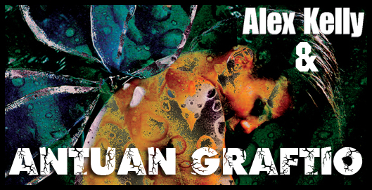 Alex Kelly_Antuan Graftio