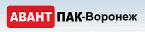 http://plenka-voronezh.ru