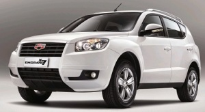 geely_emgrand_ex7